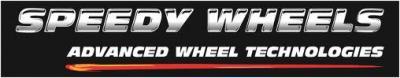 Speedy Tires