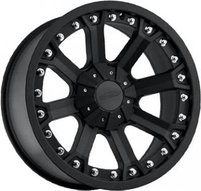 Series 33 Tires