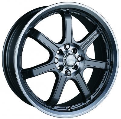 L7 Tires